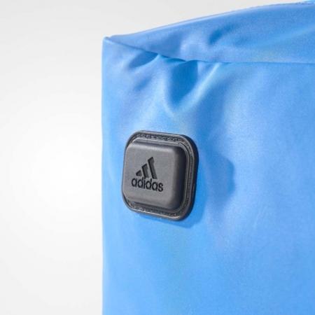 Sportovní taška - adidas TIRO TB S - 7