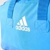 Sportovní taška - adidas TIRO TB S - 4