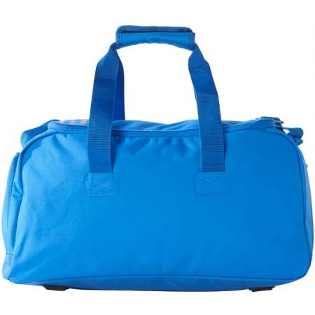 Sportovní taška - adidas TIRO TB S - 3