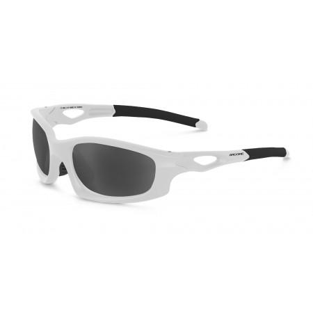 Sluneční brýle - Arcore DELIO - 3