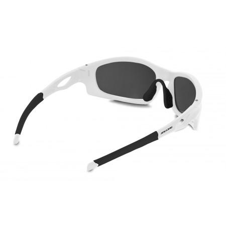 Sluneční brýle - Arcore DELIO - 4