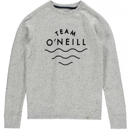 O'Neill LY TEAM O'NEILL SWEATSHIRT - Dětská mikina
