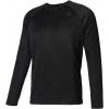 Pánské funkční triko - adidas DESIGN TO MOVE LONG SLEEVE - 1