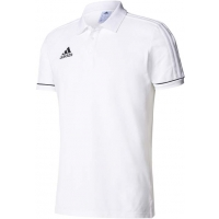 adidas TIRO17 CO POLO