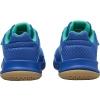 Dětská sálová obuv - adidas FORTAGYM CF K - 9