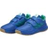 Dětská sálová obuv - adidas FORTAGYM CF K - 2
