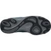 Pánská letní obuv - ALPINE PRO WITHER - 6