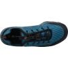 Pánská letní obuv - ALPINE PRO WITHER - 5
