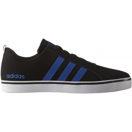adidas PACE VS - Pánské tenisky