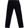 Chlapecké kalhoty - O'Neill LB FRIDAY NIGHT CHINO PANTS - 2
