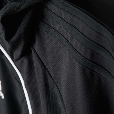 Chlapecká bunda - adidas TIRO17 PRE JKTY - 4