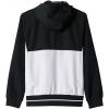 Chlapecká bunda - adidas TIRO17 PRE JKTY - 2