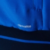 Chlapecká bunda - adidas TIRO17 PRE JKTY - 5