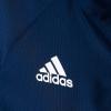 Chlapecká bunda - adidas TIRO17 PRE JKTY - 3
