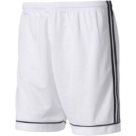 adidas SQUAD 17 SHO - Pánské fotbalové šortky