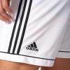 Pánské fotbalové šortky - adidas SQUAD 17 SHO - 8