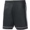 Pánské fotbalové šortky - adidas SQUAD 17 SHO - 1