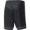 Pánské fotbalové šortky - adidas SQUAD 17 SHO - 2