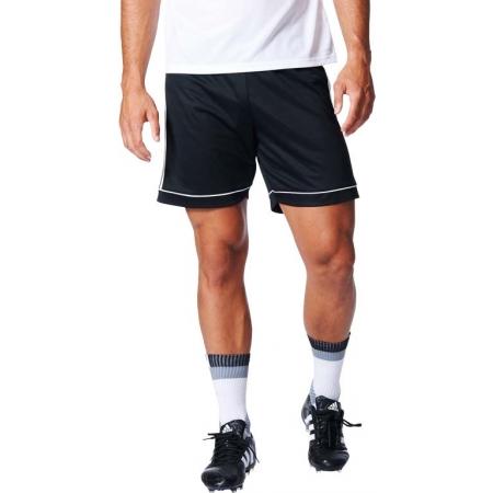 Pánské fotbalové šortky - adidas SQUAD 17 SHO - 3