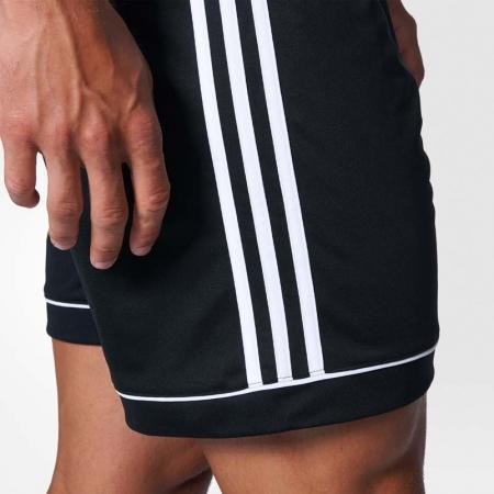 Pánské fotbalové šortky - adidas SQUAD 17 SHO - 6