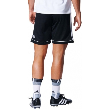 Pánské fotbalové šortky - adidas SQUAD 17 SHO - 5
