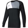 Pánský fotbalový dres - adidas ASSITA 17 GK - 1