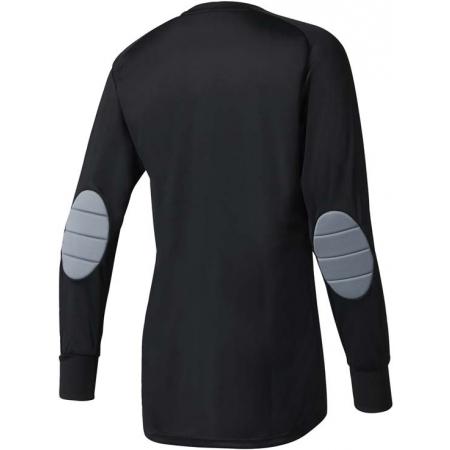Pánský fotbalový dres - adidas ASSITA 17 GK - 2