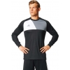 Pánský fotbalový dres - adidas ASSITA 17 GK - 3