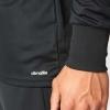 Pánský fotbalový dres - adidas ASSITA 17 GK - 8