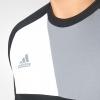 Pánský fotbalový dres - adidas ASSITA 17 GK - 6