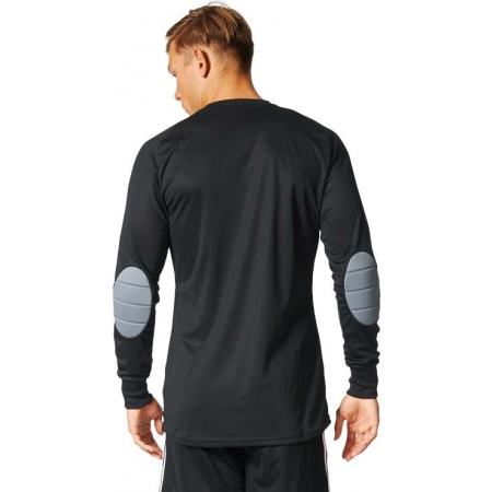 Pánský fotbalový dres - adidas ASSITA 17 GK - 5