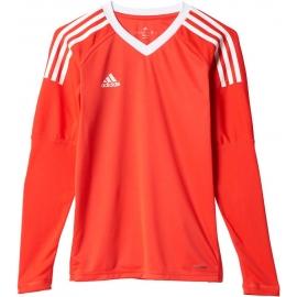 adidas REVIGO17 GK Y - Chlapecký fotbalový dres