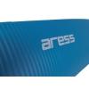 Yoga podložka - Aress NBR MAT-EYE-U - 3