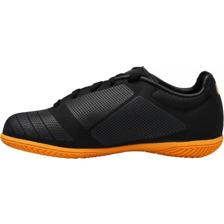 Dětská sálová obuv - Umbro UX ACCURO CLUB JNR IC - 4