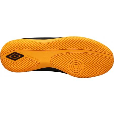Dětská sálová obuv - Umbro UX ACCURO CLUB JNR IC - 6