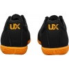Dětská sálová obuv - Umbro UX ACCURO CLUB JNR IC - 7