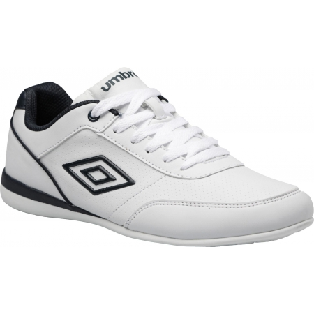 Pánská vycházková obuv - Umbro MEDLOCK - 1