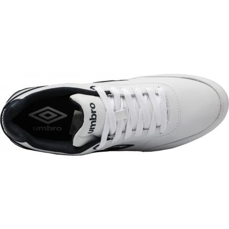 Pánská vycházková obuv - Umbro MEDLOCK - 5