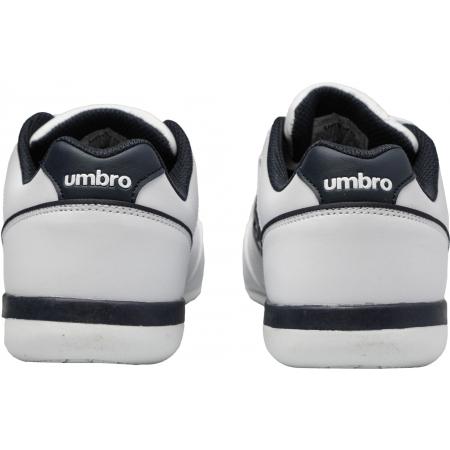 Pánská vycházková obuv - Umbro MEDLOCK - 7