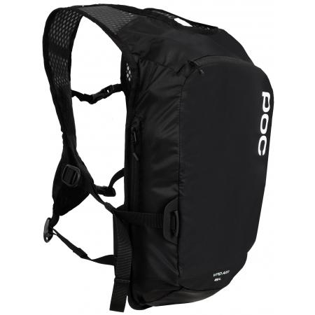Cyklistický batoh - POC SPINE BACKPACK 8