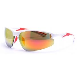 GRANITE 5 21747-04 - Sluneční brýle