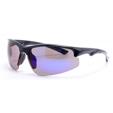 Sluneční brýle - GRANITE 5 21747-13