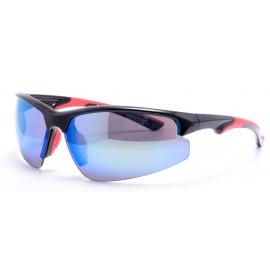 GRANITE 5 21747-19 - Sluneční brýle