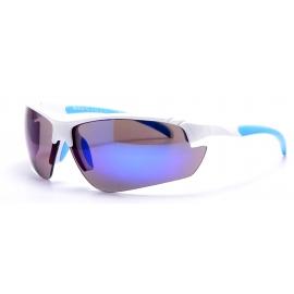GRANITE 5 21748-03 - Sportovní sluneční brýle