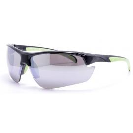 GRANITE 5 21748-11 - Sportovní sluneční brýle