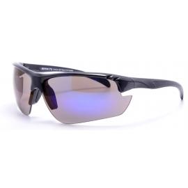 GRANITE 5 21748-13 - Sluneční brýle