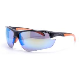 GRANITE 5 21748-19 - Sluneční brýle
