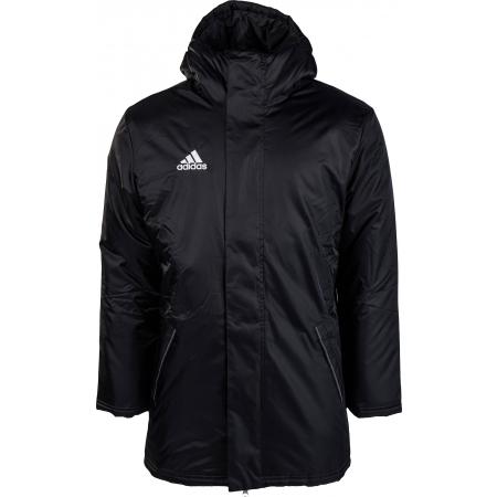 Pánská bunda - adidas COREF STADIUM JACKET - 1