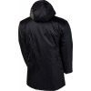 Pánská bunda - adidas COREF STADIUM JACKET - 3