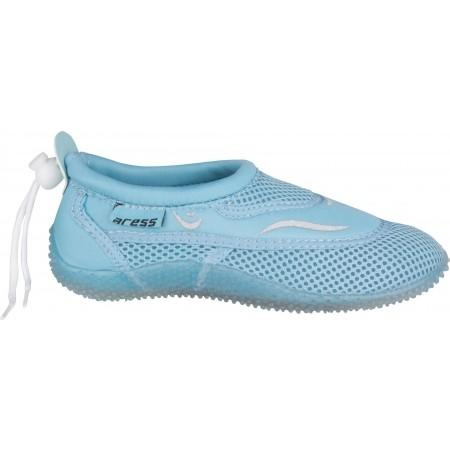 Dámské boty do vody - Aress BORNEO - 2